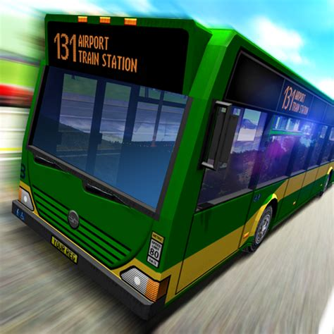 bus parking 3d game for pc free download full version coach bus parking simulator 3d game apk free download