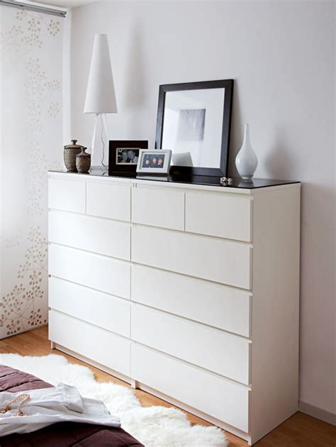 Schlafzimmer Kommode Ikea