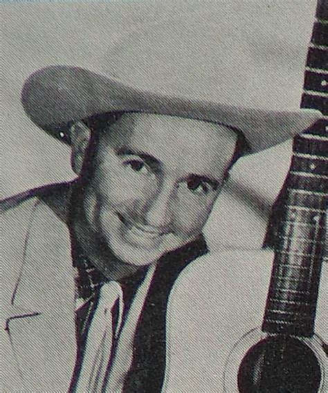 291 best images about 1940 s 1950 s early 1960 s country western singers on pinterest
