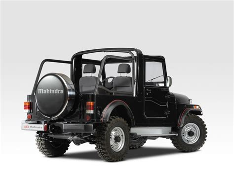 mahindra thar mad 4 wheels 2010 mahindra thar best quality free high