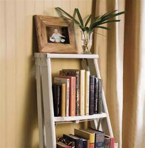 Bathroom Shelf Decorating Ideas by 25 Formas De Reciclar Una Tarima De Madera Y Convertirlas