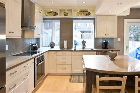 kitchen cabinets madison wi designed for your bungalow