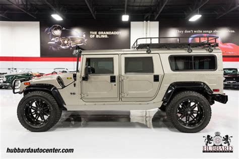 auto air conditioning repair 2003 hummer h1 instrument cluster service manual tire repair and maintenanace 2003 hummer h1 2003 2007 hummer h2 service