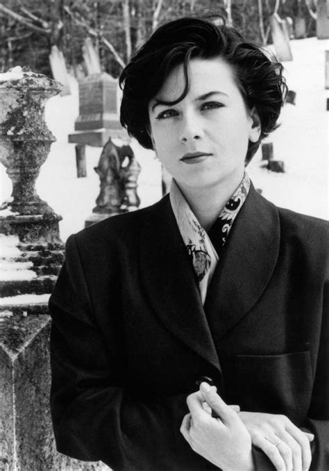17 Best images about Donna Tartt on Pinterest | White