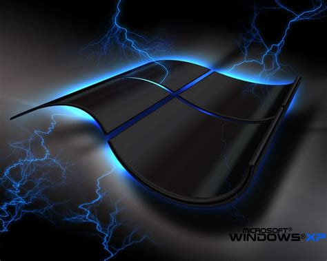 electrical themes for windows 10 3d windows dark wallpaper hd http 69hdwallpapers com