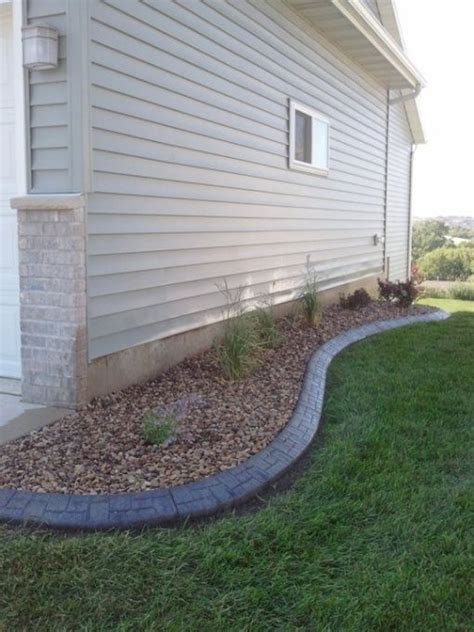 Landscape Bed Definition 1000 Ideas About Landscaping Around House On