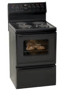 Freestanding Fireplaces South Africa by Defy 631t Black Thermofan Stove B In Free Standing