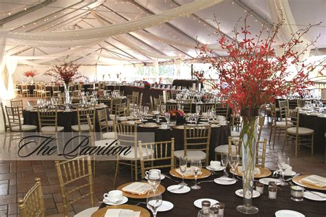 indoor outdoor wedding venues in los angeles wedding venue outdoor wedding venues in los angeles