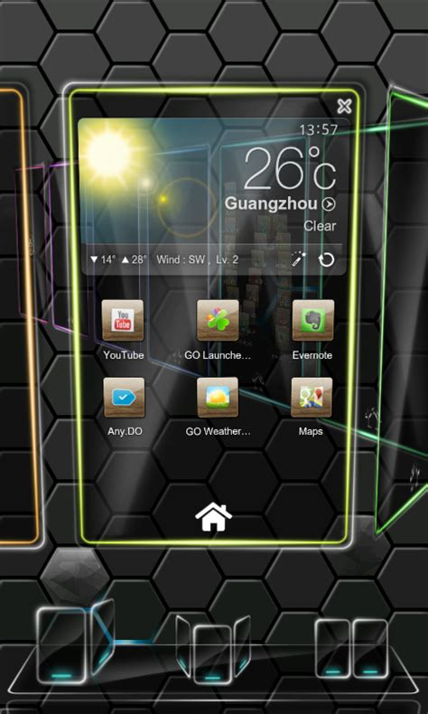 honeycomb launcher apk next honeycomb live wallpaper android apps on play