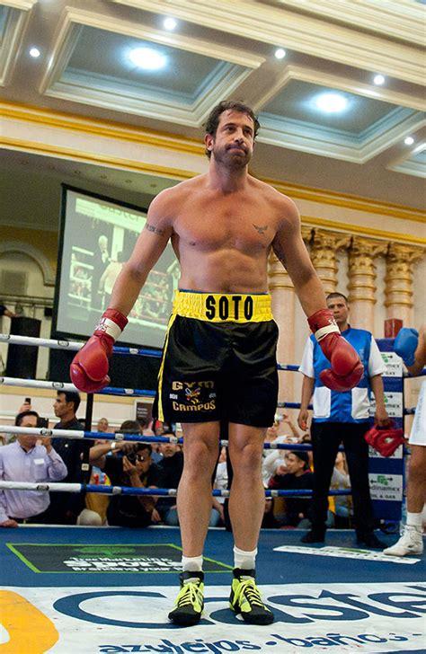 gabriel soto en boxeo gabriel soto en boxeo newhairstylesformen2014 com