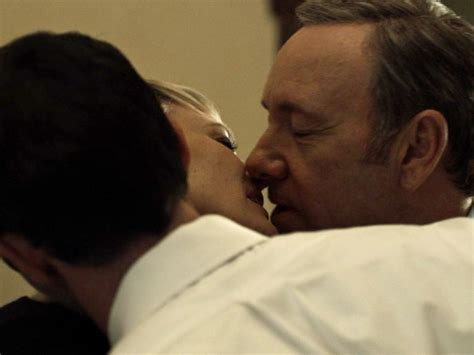 house of cards sex scenes sex scene pics
