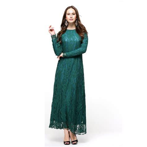 where can i buy the kaftan worn by kyle on housewives of beverley hills online buy wholesale kaftan abaya from china kaftan abaya
