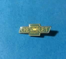 vintage chevrolet emblems for sale classifieds