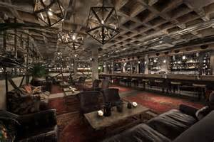 tag archive for quot shortlisted quot restaurant amp bar design