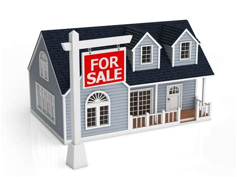 sell house how to sell your house today and buy another one in this