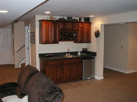 wet bar for the home pinterest pictures of bars in basements bing images for inside