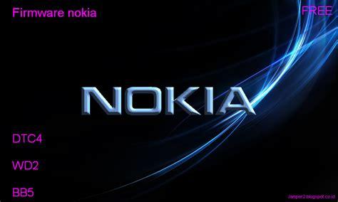 Hp Nokia Rh 130 berbagi pengalaman fles hp nokia firmware nokia