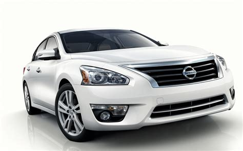 all nissan models new models nissan canada announces pricing for all new