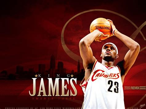 imagenes de lebron james wallpaper lebron james lebron james wallpaper 6477223 fanpop