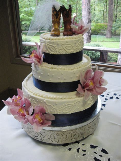 western themed quinceanera cakes cowboy wedding cake wedding cakes by simply delicious