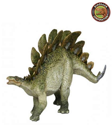 Figure Dinosaur World Stegosaurus Tinggi 18 Cm Papo Stegosaurus Dinosaur Collectible Model Replica