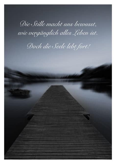 Gru Karten Kostenlos Yahoo 2414 by Bilder Fr Trauerkarten Kostenlos Die Seele Lebt Fort