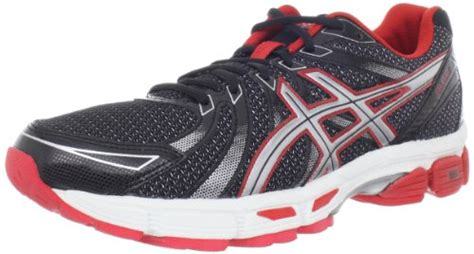 overpronation trail running shoes best trail running shoes for overpronation on flipboard