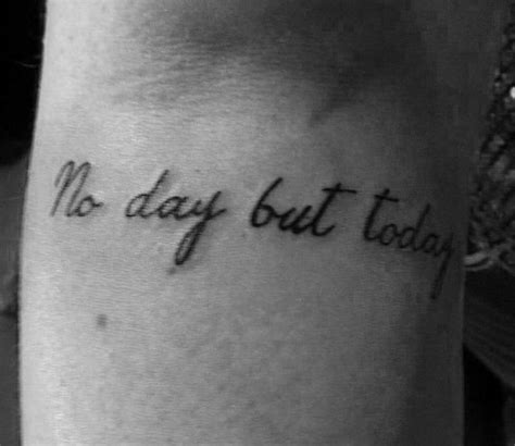rent tattoos quot no day but today quot rent tattoos