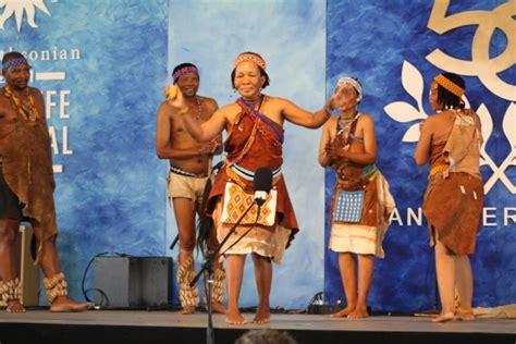 holidays and celebrations botswana holidays and festivals