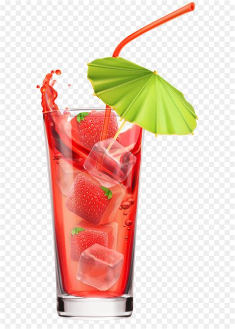 fashioned cocktail clipart cocktail fashioned drink icon strawberry cocktail