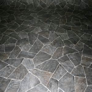wholesale flooring utah wholesale flooring