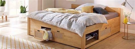 Günstige Betten 100x200 by Bett Landhausstil Landhaus Bett Kaufen 187 Naturloft De