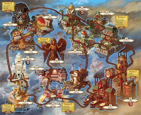 Promo Bioshock Infinite The Siege Of Columbia Board korra and elizabeth vs thread read op battles comic vine