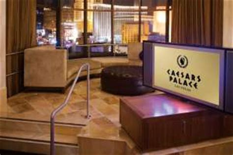 caesars palace 2 bedroom suites caesars palace hangover suite sin city vip