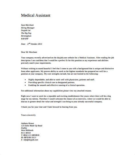 Resume Examples For Medical Assistants by Editor Job Description Social Media Strategist Job