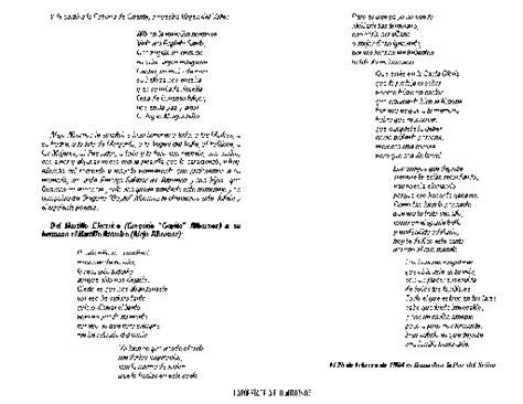 lemon tree testo e traduzione la poes 237 a de alejo albornoz monografias