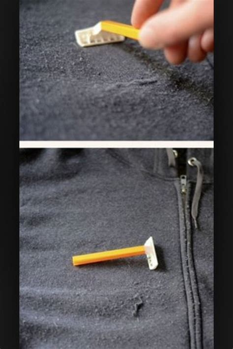 How To Remove Lint Balls From by How To Remove Lint Balls From Coats Trusper
