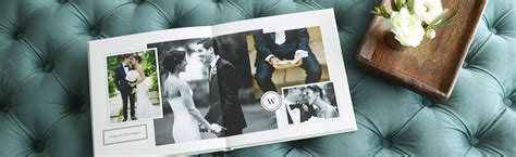 Classic Wedding Album Layout by Photo Book Archives Ideas And Inspiration For Every
