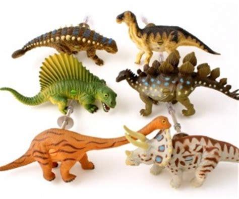 dinosaur bedroom accessories uk childrens dinosaur bedroom furniture knobs accessories
