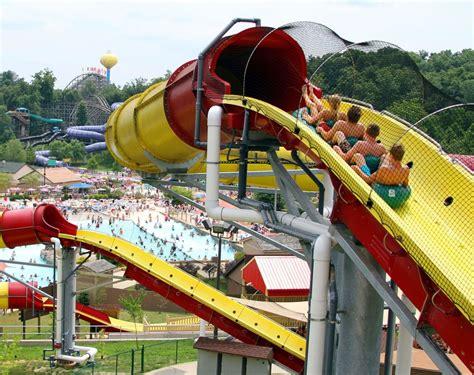 linear induction coaster linear induction coaster 28 images cedar point planet coaster vekoma roller coaster gt