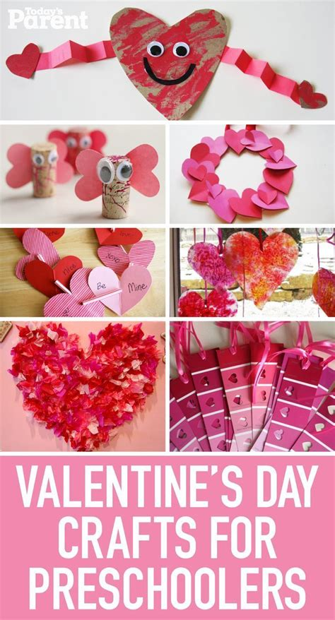valentines day for preschoolers best 25 valentines ideas for preschoolers ideas on
