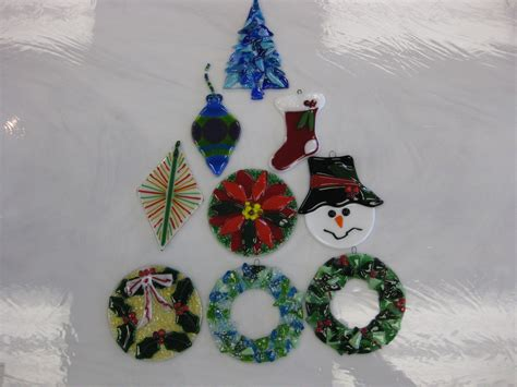 stained glass supplies patterns classes glass fusing