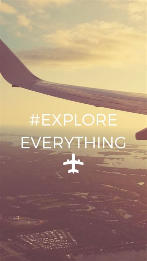 wallpaper for iphone travel travel inspired phone wallpapers exploreeverything