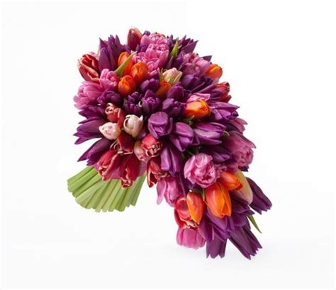 bouquet sposa fiori di co fiori bouquet sposa wedding flower designer