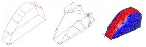 Origami Stent - origami wiki de reso nance num 233 rique