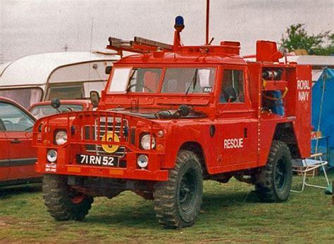 Mobile File Royal 50 Kompartemen armorama demilitarized vehicles