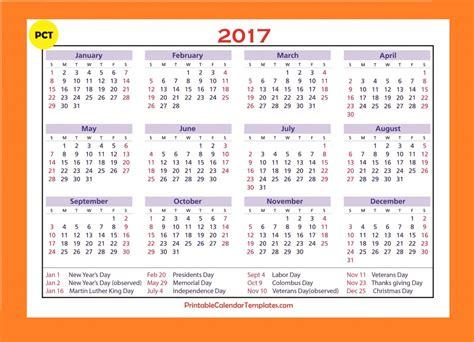 printable calendar  printable calendar templates