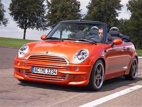Cars Like Mini Cooper Animaatjes Mini Cooper 30692 Wallpaper