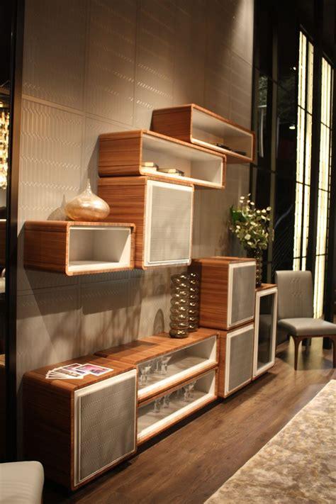 zen decor concepts  modern design