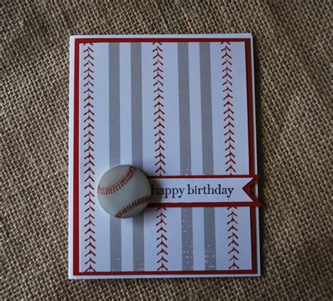 Handmade Greeting Cards For Boys - handmade greeting card boys birthday masculine birthday